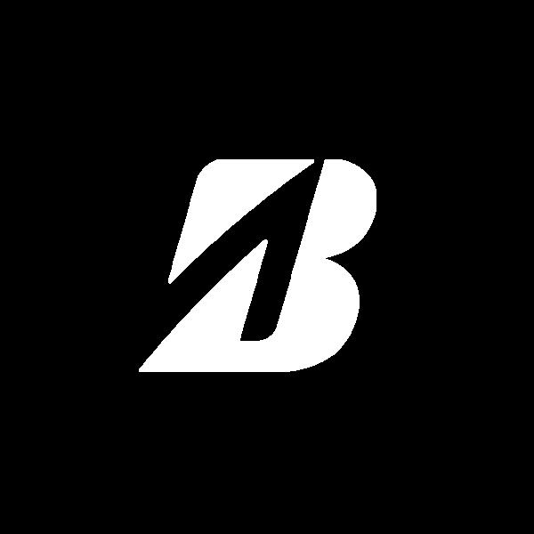 bridgestone-logo-w