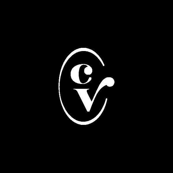 carmenvivar-logo-w