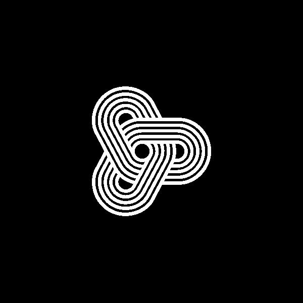 f5-logo-w