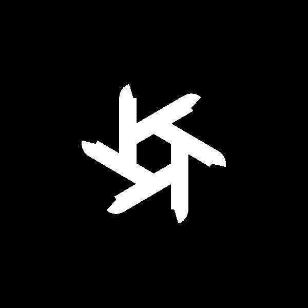 kontraluz-logo-w