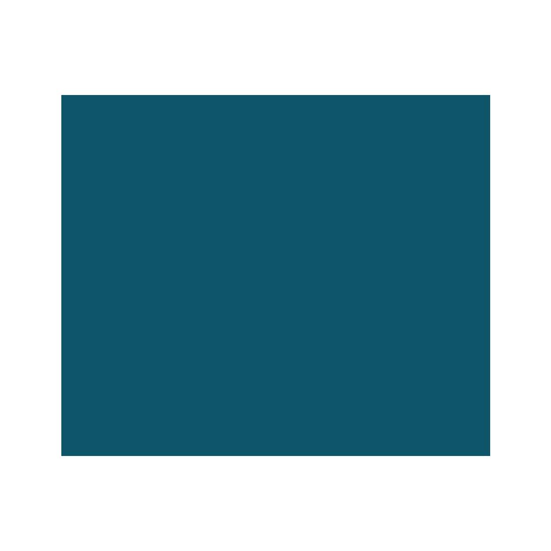 Propuesta de iconos, para desarrollar una idea narrativa