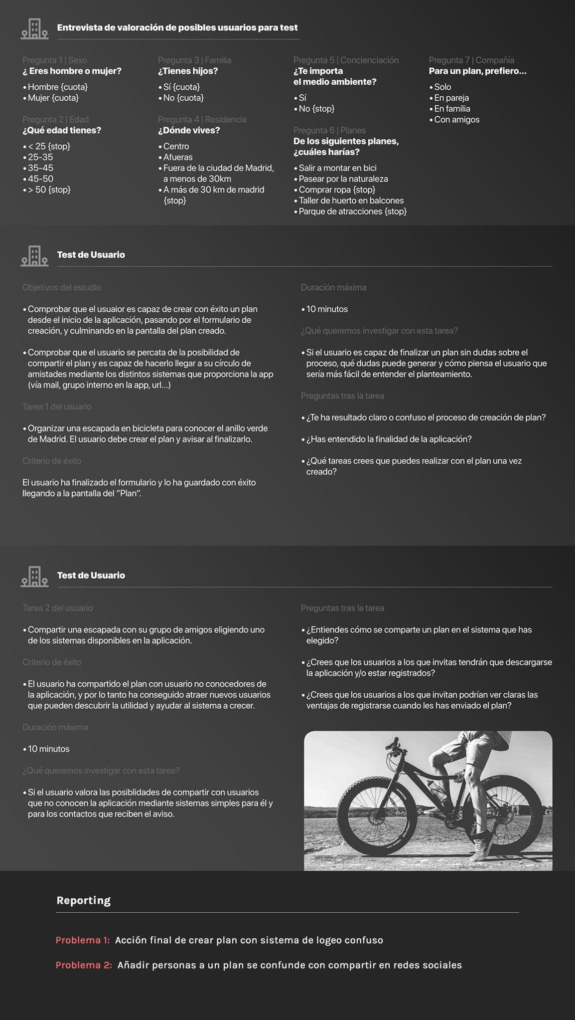 usability-testing-ecofun