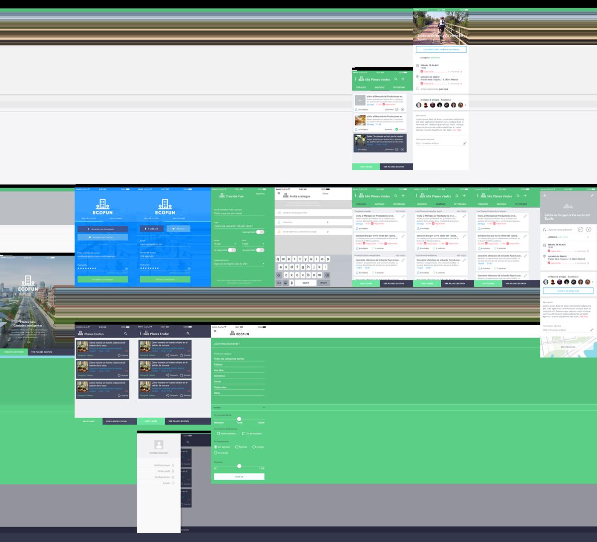 visual-prototipo-ecofun